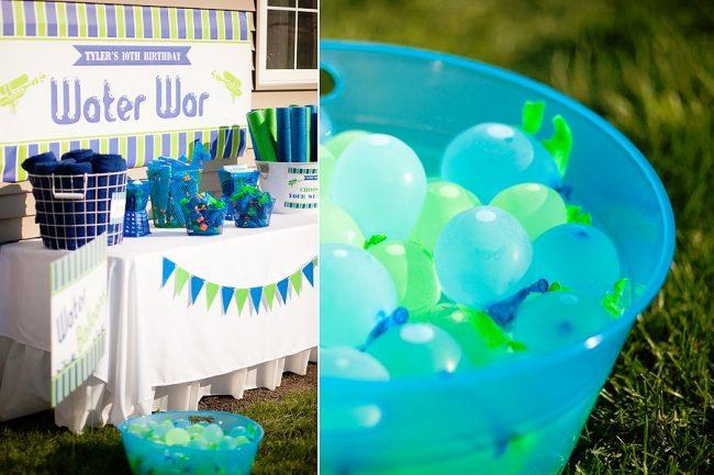 um-doce-dia-festa-infantil-meninos-splash-war-05