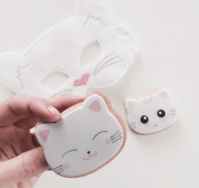 um-doce-dia-festa-inspiracao-bebe-gatinhos-de-leite-05