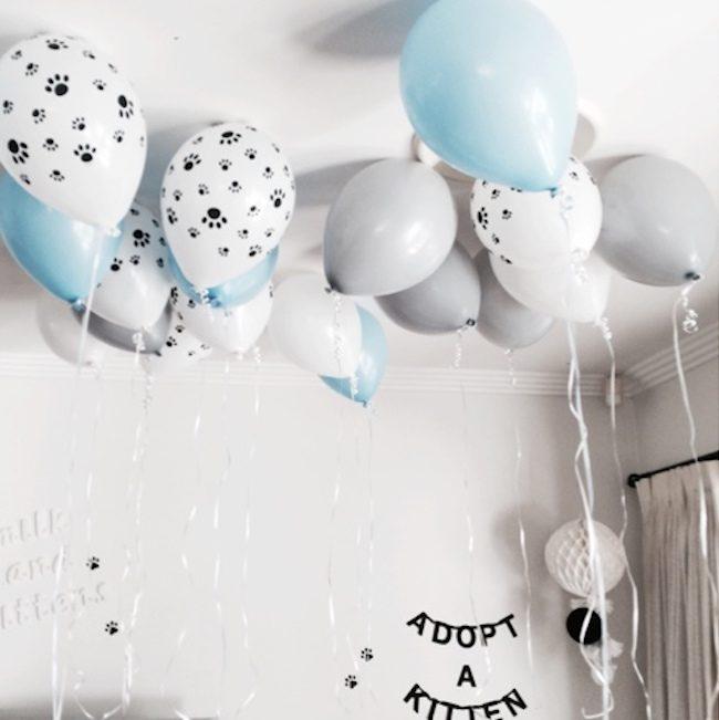 um-doce-dia-festa-inspiracao-bebe-gatinhos-de-leite-07