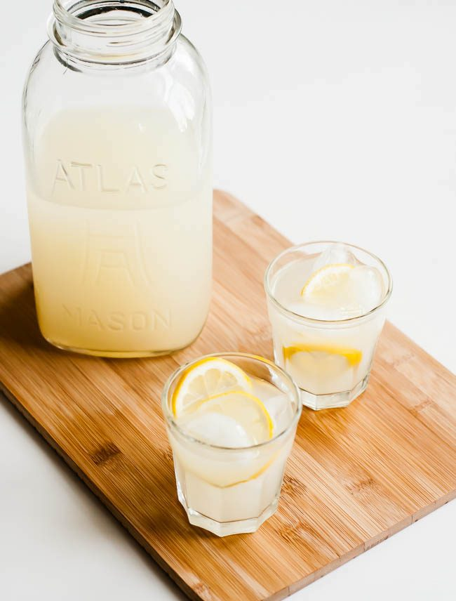 um-doce-dia-receita-limonada-lacto-fermentada-01