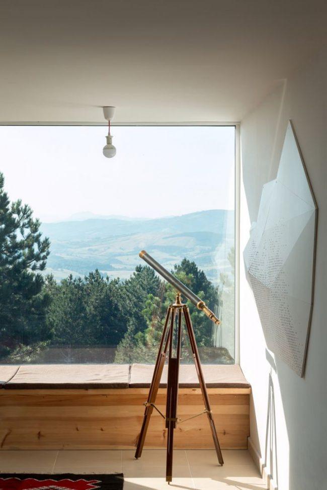 um-doce-dia-arquitetura-inspiradora-chale-servio-04