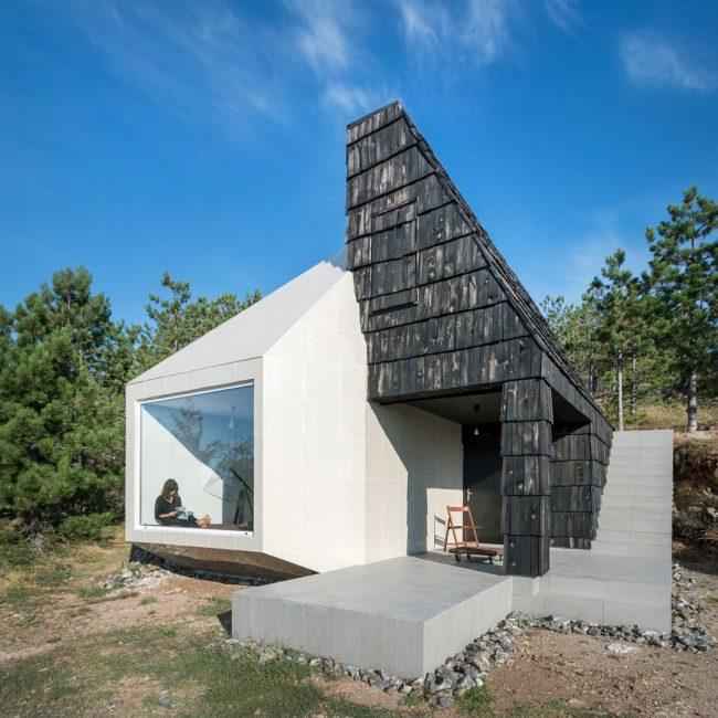 um-doce-dia-arquitetura-inspiradora-chale-servio-06