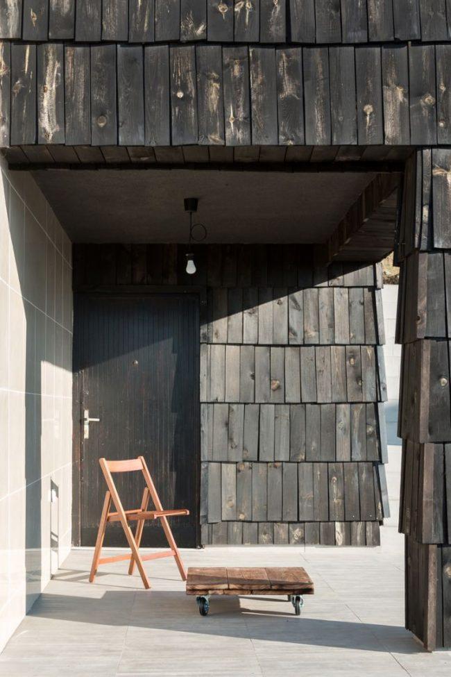 um-doce-dia-arquitetura-inspiradora-chale-servio-07