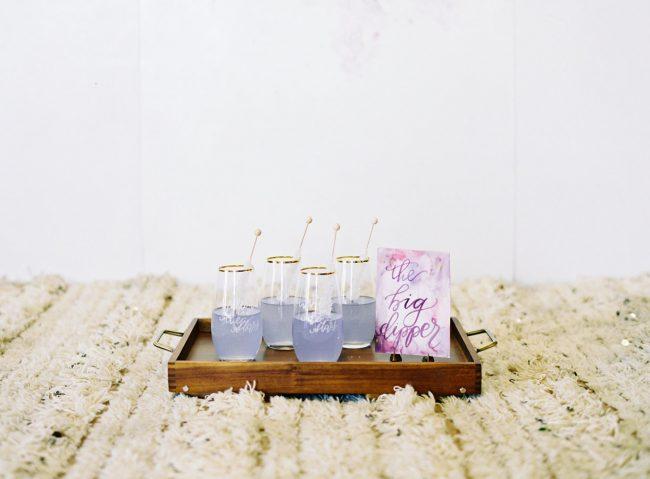 um-doce-dia-casamento-inspiracao-romance-moderno-03