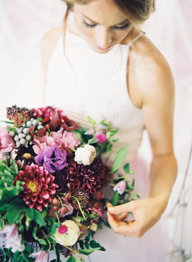 um-doce-dia-casamento-inspiracao-romance-moderno-05
