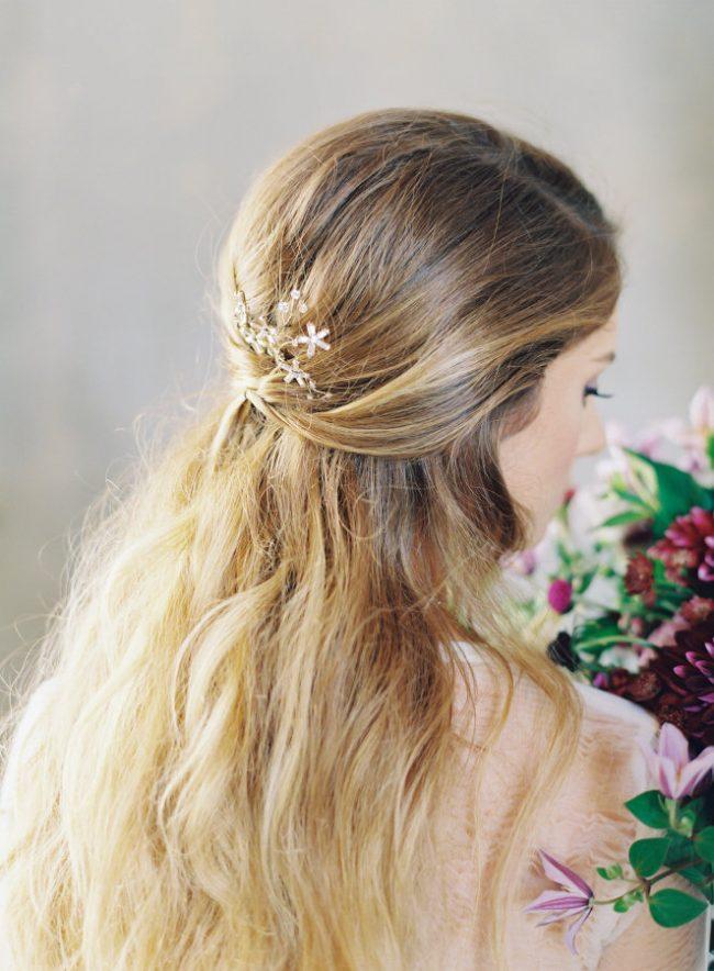 um-doce-dia-casamento-inspiracao-romance-moderno-12