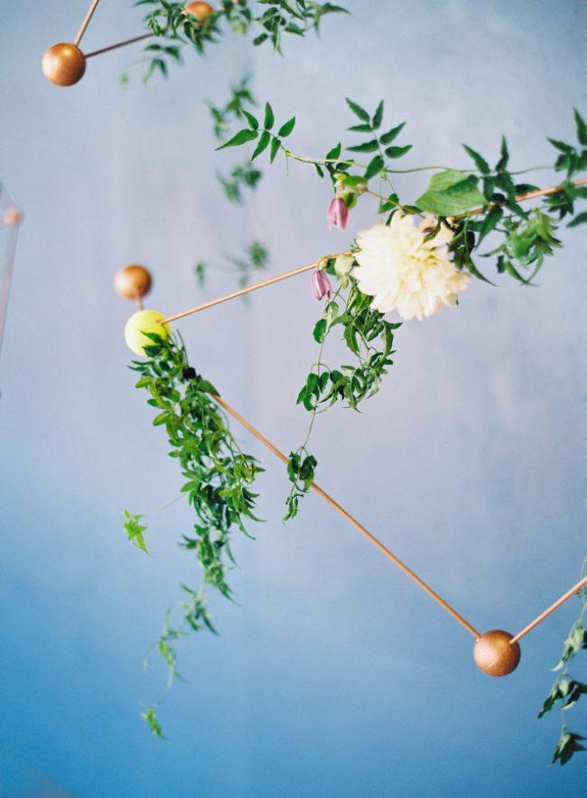 um-doce-dia-casamento-inspiracao-romance-moderno-15