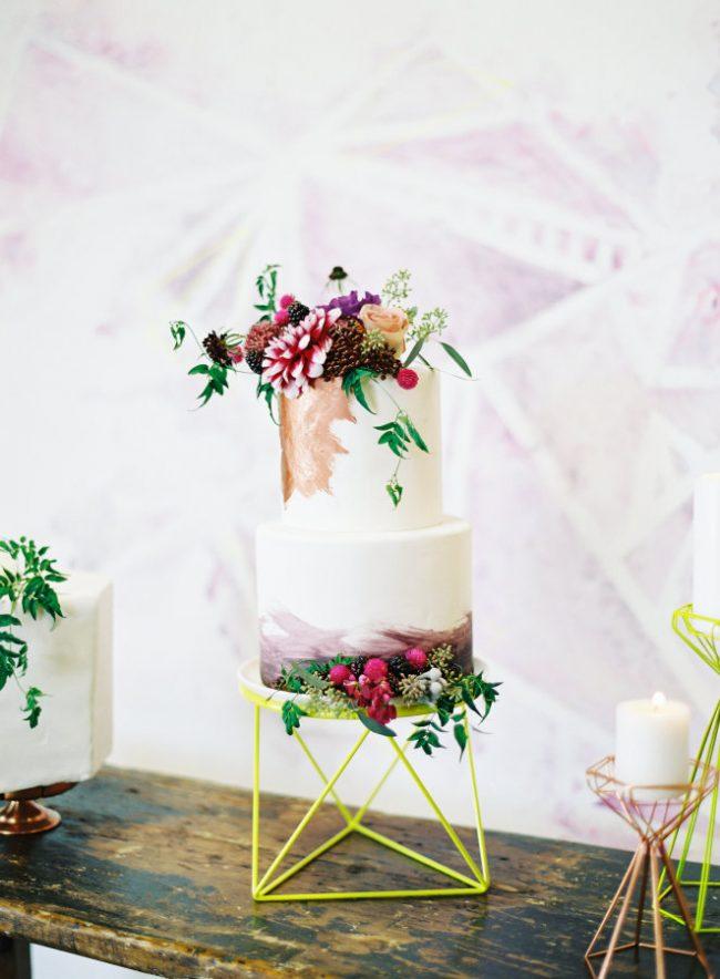 um-doce-dia-casamento-inspiracao-romance-moderno-18