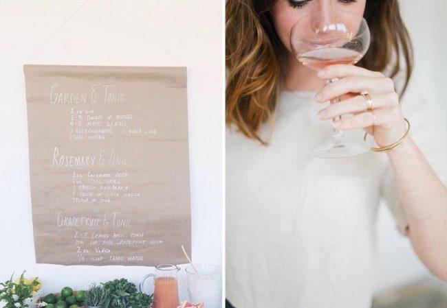 um-doce-dia-como-montar-uma-mesa-de-drinks-08