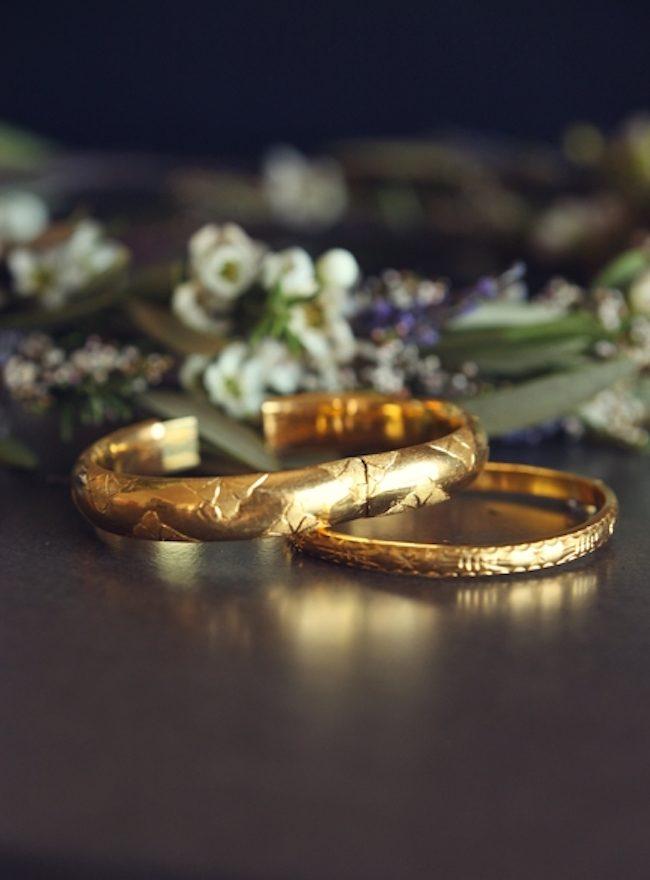 um-doce-dia-decoracao-casamento-no-quintal-01