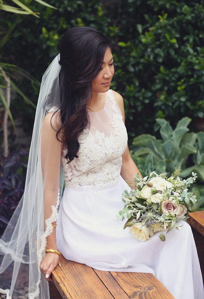 um-doce-dia-decoracao-casamento-no-quintal-11