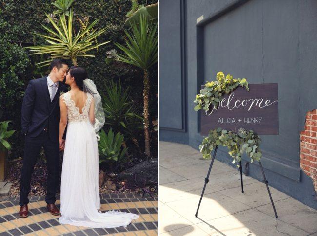 um-doce-dia-decoracao-casamento-no-quintal-16