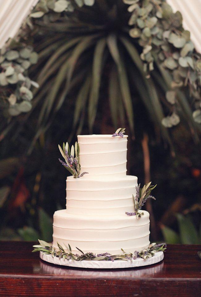 um-doce-dia-decoracao-casamento-no-quintal-23
