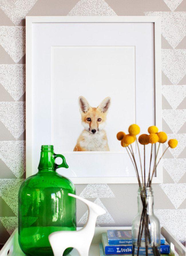 um-doce-dia-decoracao-quarto-raposa-bebe-03