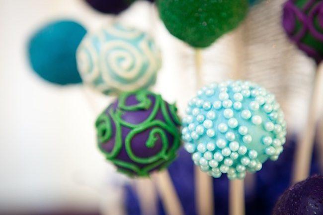 um-doce-dia-decoracao-sofisticada-de-carnaval-10
