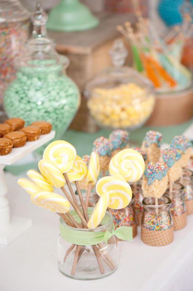 um-doce-dia-festa-inspiracao-aniversario-tematico-sorvete-de-baunilha-06