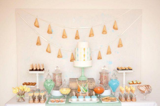 um-doce-dia-festa-inspiracao-aniversario-tematico-sorvete-de-baunilha-12
