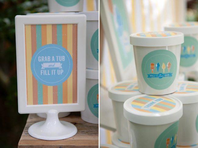 um-doce-dia-festa-inspiracao-aniversario-tematico-sorvete-de-baunilha-17