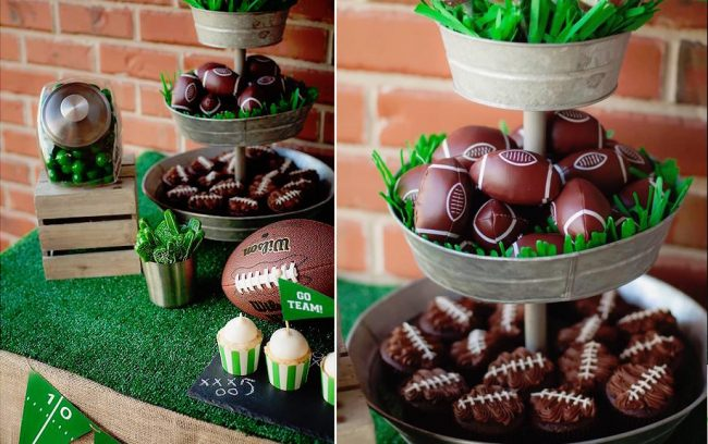 um-doce-dia-festa-meninos-futebol-americano-06