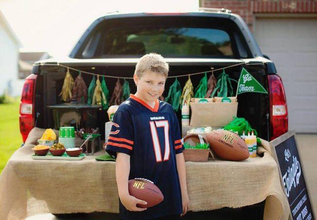 um-doce-dia-festa-meninos-futebol-americano-15