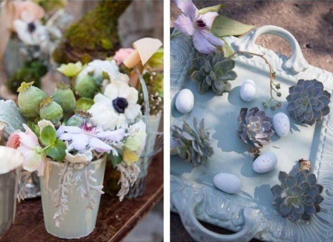 um-doce-dia-inspiracao-decoracao-mesa-pascoa-rustica-11