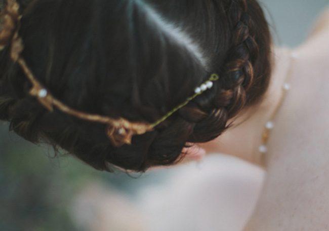 um-doce-dia-inspiracao-um-casamento-mais-que-romantico-04