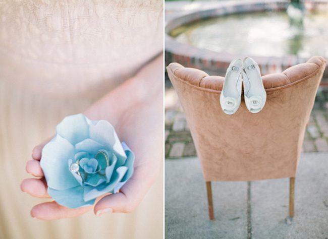 um-doce-dia-inspiracao-um-casamento-mais-que-romantico-07