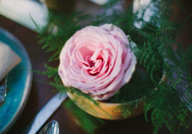 um-doce-dia-inspiracao-um-casamento-mais-que-romantico-24