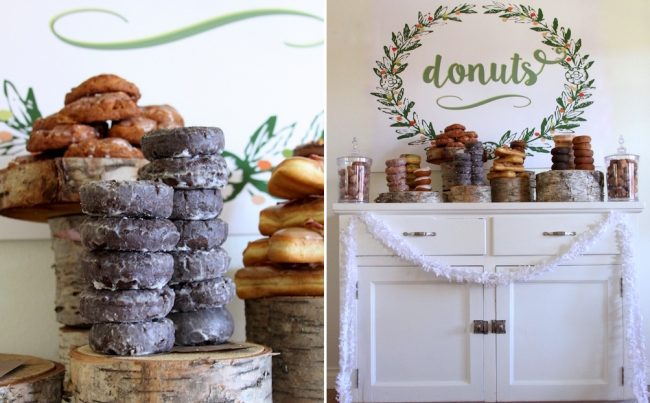 um-doce-dia-mesa-de-sobremesas-donuts-05