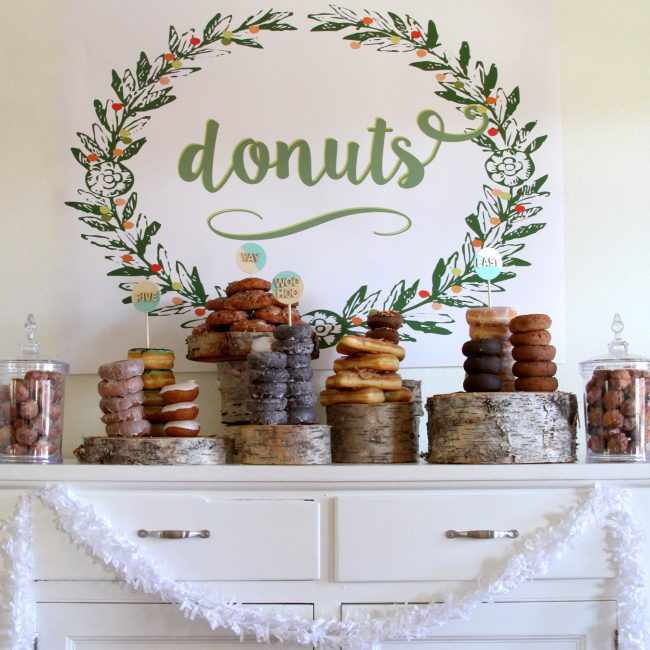 um-doce-dia-mesa-de-sobremesas-donuts-06