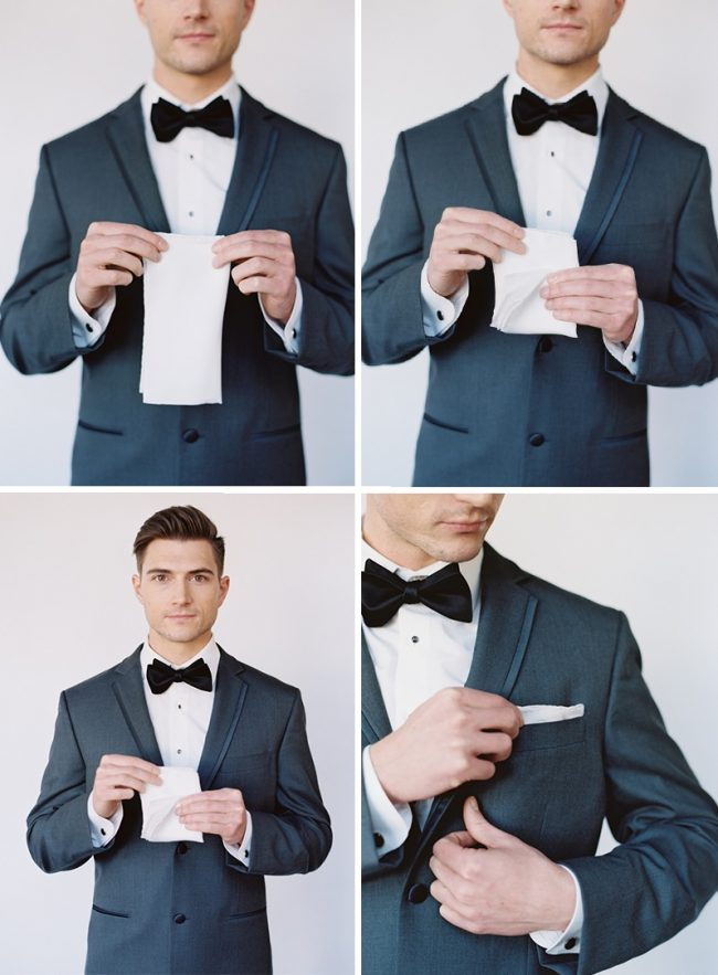 um-doce-dia-moda-homens-como-dobrar-de-modo-classico-o-lenco-do-terno-02