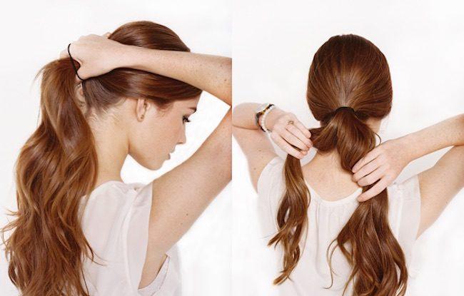 um-doce-dia-penteado-rabo-baixo-para-cabelos-longos-03