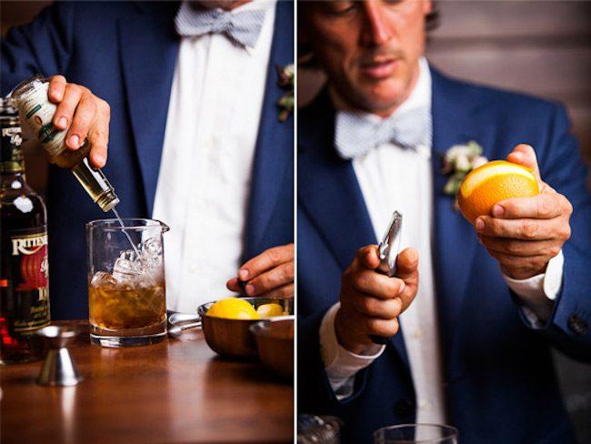 um-doce-dia-receita-bebida-old-fashioned-02