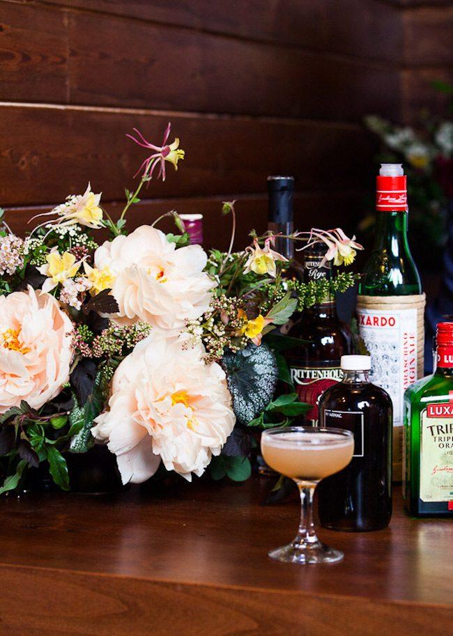 um-doce-dia-receita-o-cocktail-lindbergh-01