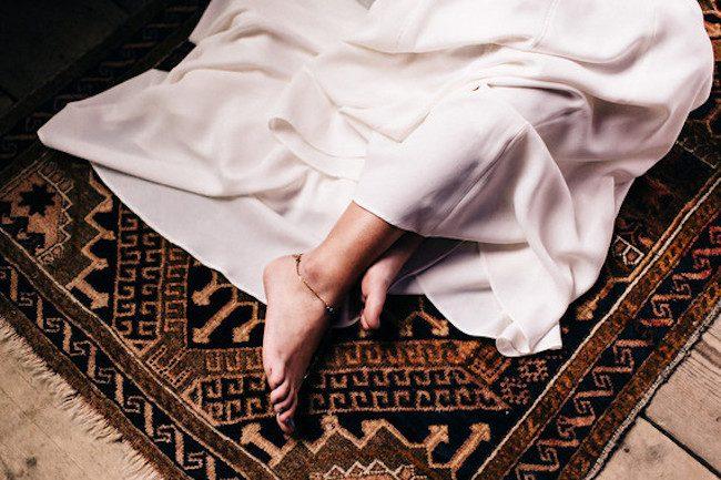 um-doce-dia-casamento-inspiracao-boho-marroquino-05