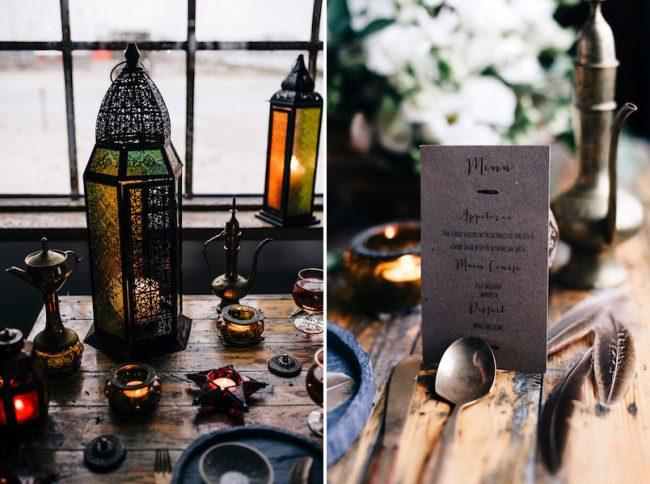 um-doce-dia-casamento-inspiracao-boho-marroquino-08