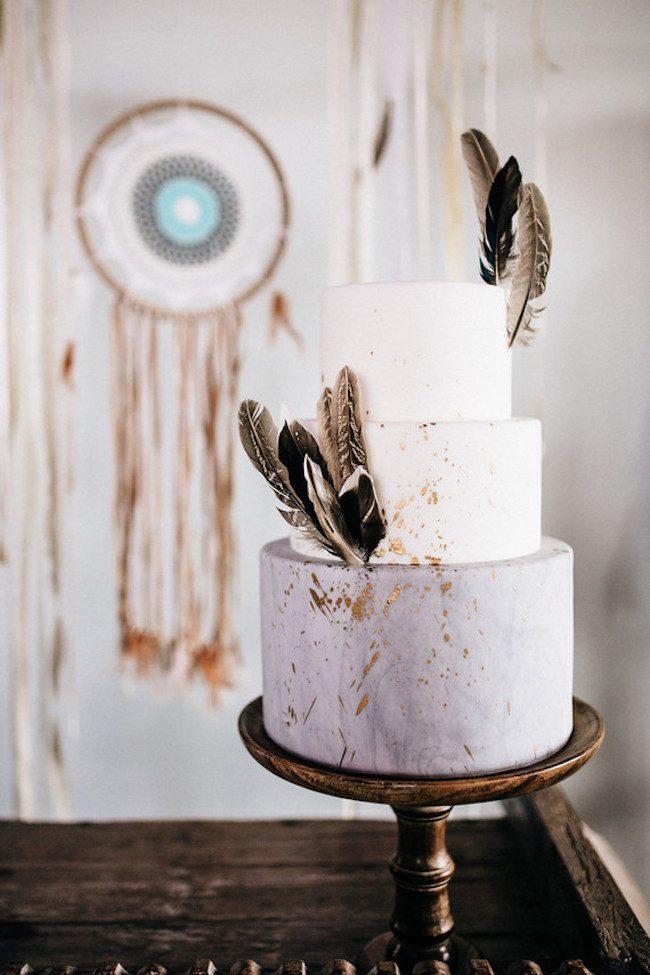 um-doce-dia-casamento-inspiracao-boho-marroquino-11