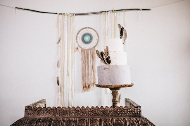 um-doce-dia-casamento-inspiracao-boho-marroquino-12