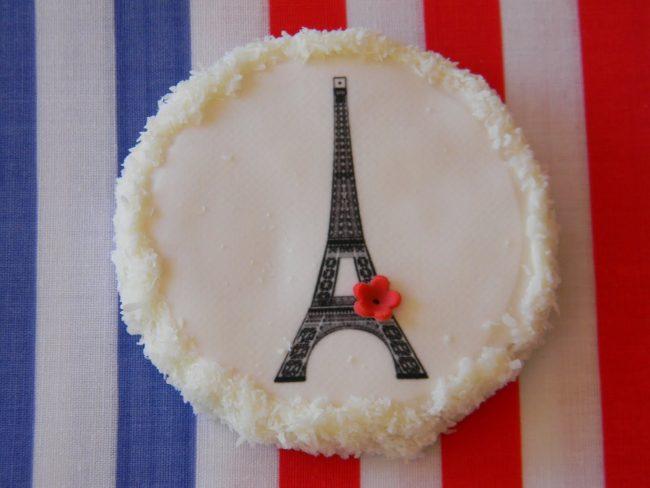 um-doce-dia-festa-aniversario-menina-paris-ooh-la-la-03