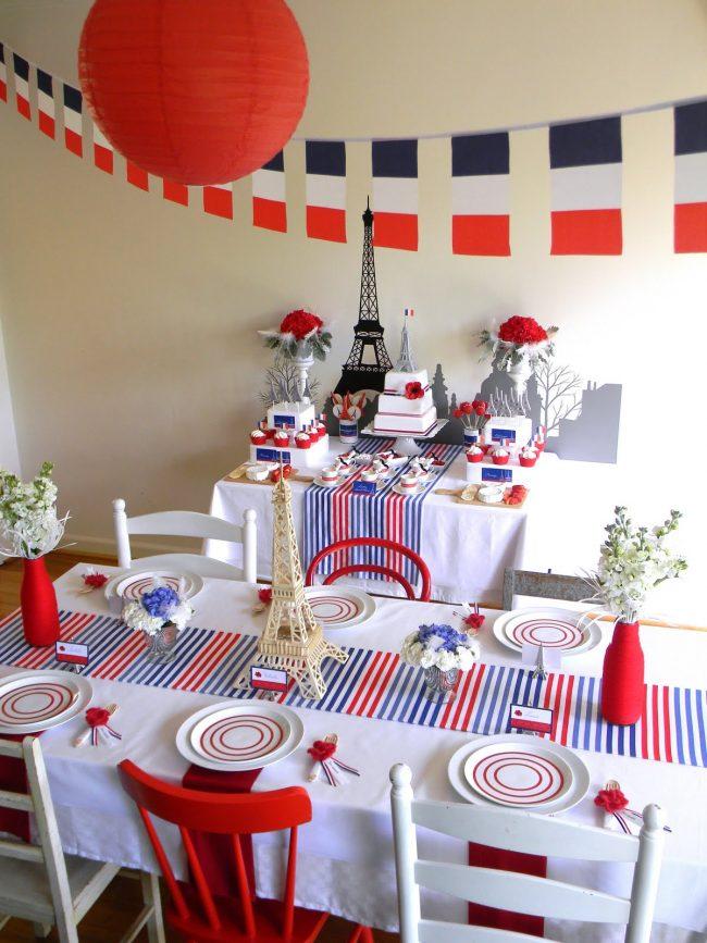 um-doce-dia-festa-aniversario-menina-paris-ooh-la-la-08