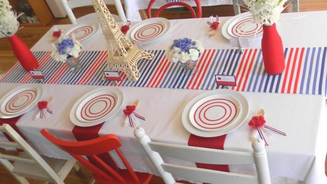 um-doce-dia-festa-aniversario-menina-paris-ooh-la-la-09