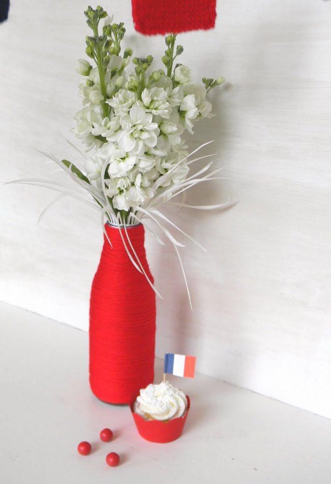 um-doce-dia-festa-aniversario-menina-paris-ooh-la-la-11