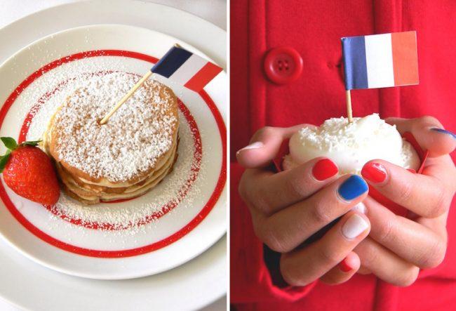 um-doce-dia-festa-aniversario-menina-paris-ooh-la-la-12