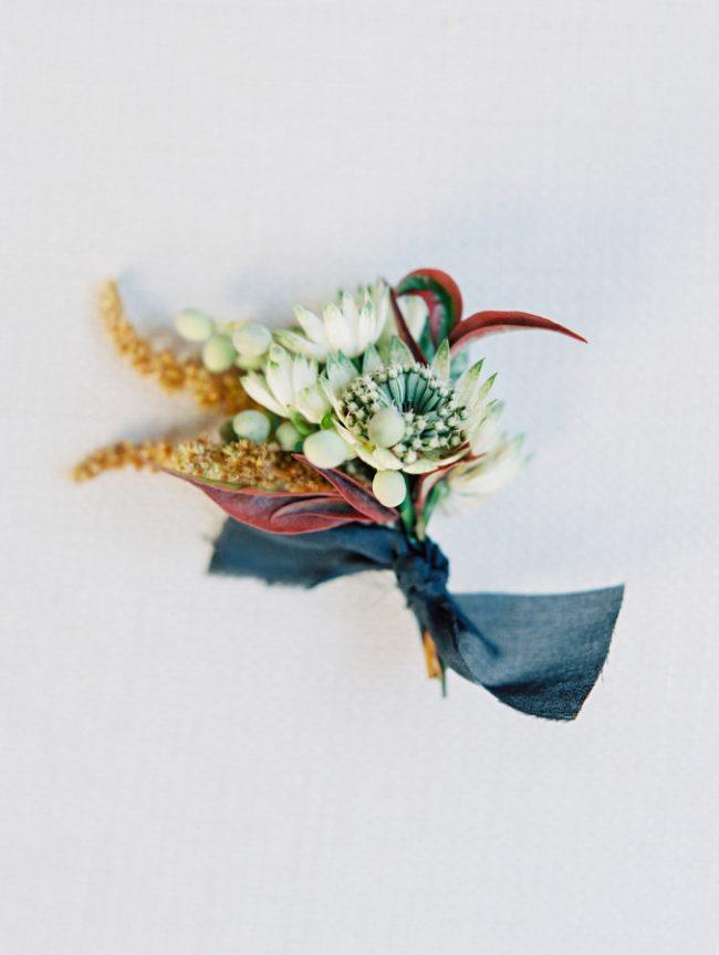 um-doce-dia-casamento-suave-organico-e-um-toque-de-cor-08
