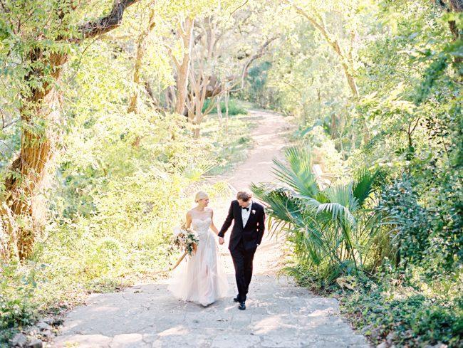 um-doce-dia-casamento-suave-organico-e-um-toque-de-cor-12