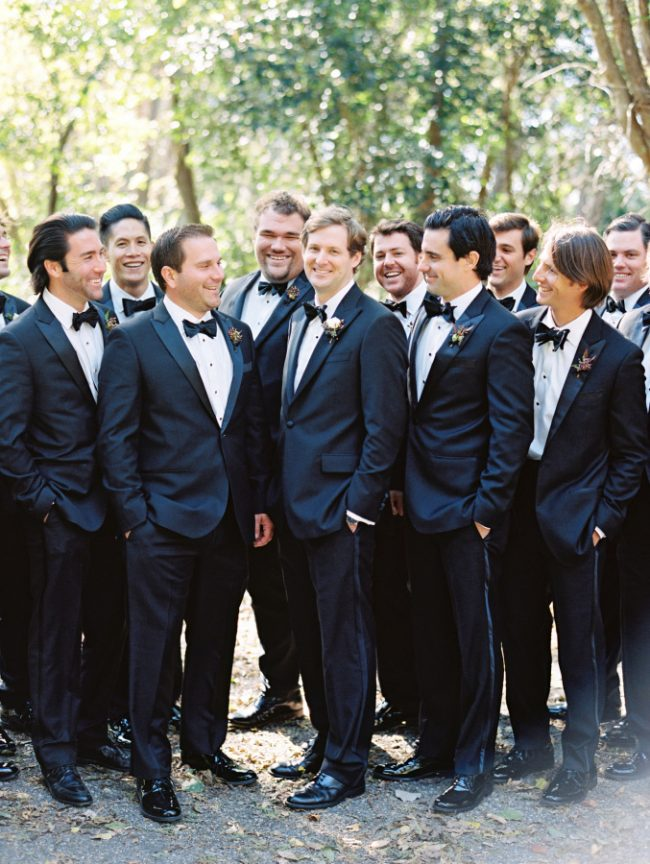 um-doce-dia-casamento-suave-organico-e-um-toque-de-cor-14
