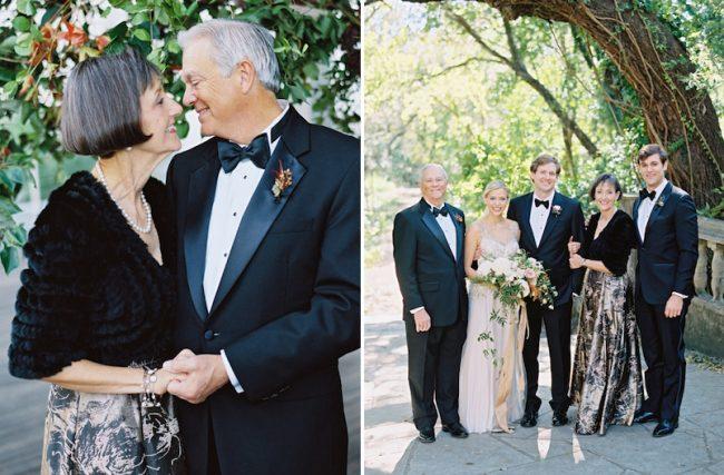 um-doce-dia-casamento-suave-organico-e-um-toque-de-cor-17
