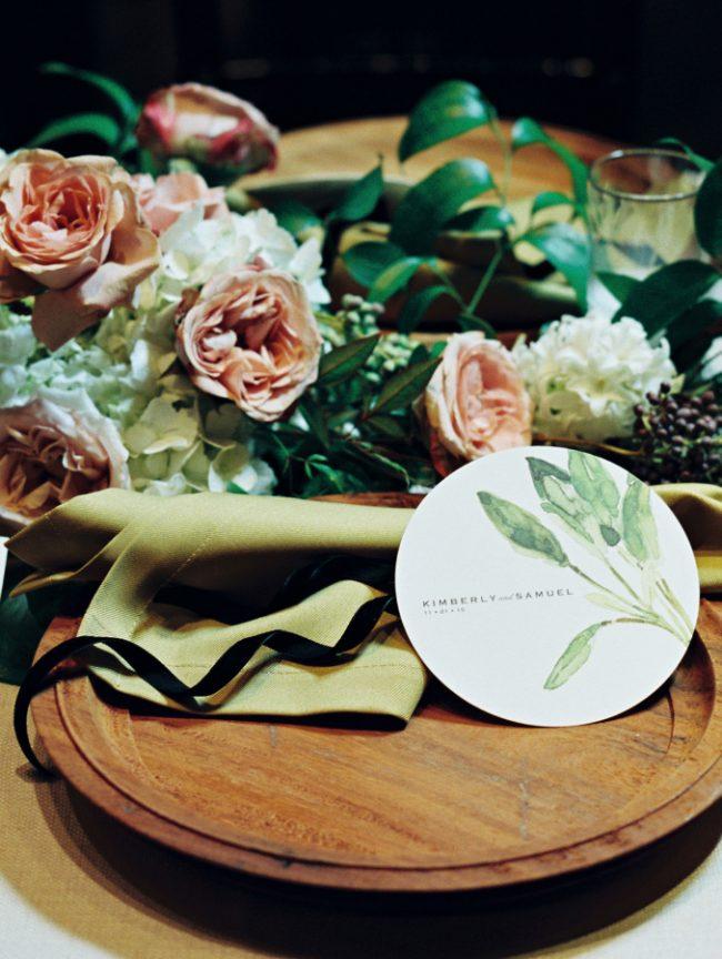 um-doce-dia-casamento-suave-organico-e-um-toque-de-cor-20