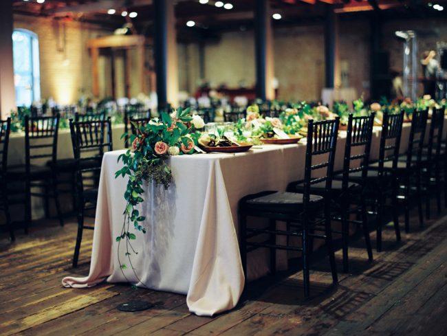 um-doce-dia-casamento-suave-organico-e-um-toque-de-cor-21