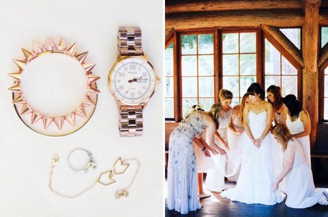um-doce-dia-decoracao-casamento-glam-e-rustico-ao-ar-livre-03